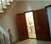 Изображение в Недвижимость Коммерческая недвижимость Прод-ся 2х эт новый частный дом в п.семендер.Все в Махачкале 7000000