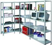 Фотография в Мебель и интерьер Офисная мебель Любые размеры, в наличии на складе. Возможность в Ставрополе 2200