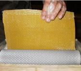 Изображение в Домашние животные Разное Оборудование для пчеловодов !  вальцы для в Воронеже 1