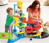 Изображение в Для детей Детские игрушки ООО «ТОЙТРАНС» Детские игрушки, развивающие в Москве 2000