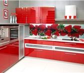 Изображение в Мебель и интерьер Кухонная мебель Компания «Азимут СП» — отечественный производитель в Домодедово 29900