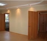 Фотография в Недвижимость Коммерческая недвижимость Собственник сдам в долгосрочную аренду помещение в Челябинске 40000