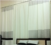 Изображение в Мебель и интерьер Шторы, жалюзи Белорусские шторы. Интернет-магазин штор в Москве 0