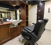 Фотография в Красота и здоровье Косметические услуги Сдаётся полностью оборудованное парикмахерское в Москве 3000