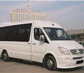 Фото в Авторынок Микроавтобус Отличные машины, опытные шофера. в Нальчике 20