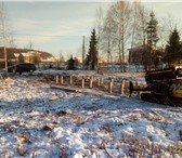 Фото в Строительство и ремонт Строительство домов Строительная компания «Стройматик-Ярославль» в Ярославле 4000