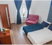 Фото в Недвижимость Аренда жилья Современная, уютная 1-комнатная квартира, в Нижнем Новгороде 1800
