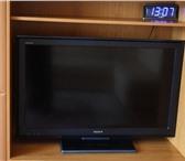 Изображение в Электроника и техника Телевизоры ЖК телевизор Sony Kdl-40EX402 (диагональ в Москве 20000