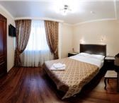 Фотография в Недвижимость Гостиницы Бронирование гостиниц - лучшие гостиницы в Саратове 3500