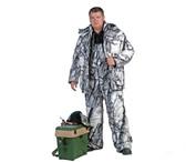 Foto в Отдых и путешествия Товары для туризма и отдыха Костюм «Патрон»Комфортный утепленный костюм в Екатеринбурге 4200