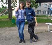 Foto в Работа Работа для подростков и школьников Здравствуйте, меня зовут Сергей. Мне 15 лет.Я в Новочебоксарске 600