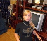 Фото в Красота и здоровье Массаж Приглашаю на профессиональный массаж спины в Тамбове 1000