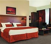 Foto в Мебель и интерьер Мебель для гостиной Корпусная мебель, спальные места, постельные в Краснодаре 0