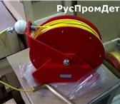 Фото в Авторынок Автозапчасти Продаем заземления для автоцистерн, предназначенные в Пензе 0