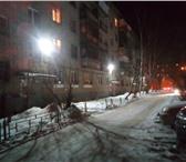 Foto в Недвижимость Квартиры Продам 3х-комнатную квартиру. Чистая, теплая, в Москве 3150000