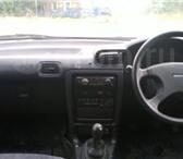 Продам машину 4304912 Nissan Presea фото в Омске