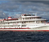 Фотография в Отдых и путешествия Туры, путевки Компания «Финист Транс» предлагает отправиться в Перми 10110