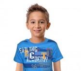 Фото в Для детей Детская одежда Мы предлагаем Вам красивую и недорогую детскую в Орле 260