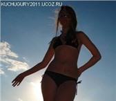 Изображение в Отдых и путешествия Дома отдыха Предлагаем недорогой,но качественный отдых в Москве 250