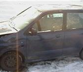 Изображение в Авторынок Аварийные авто Toyota Corona 95 г в Toyota Town Ace 98 и в Качканере 50000