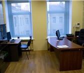 Изображение в Отдых и путешествия Гостиницы, отели Мы открылись для Вас! Абсолютно новый хостел в Екатеринбурге 500