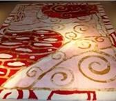 Foto в Мебель и интерьер Ковры, ковровые покрытия Продаем ковры оптом и в розницу  производства в Иваново 0