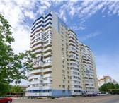 Фотография в Недвижимость Квартиры Ищите квартиру, но доверяете только надежным в Краснодаре 2130000