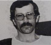 Фотография в В контакте Поиск людей Ищу отца Шиндро Мирослава Григорьевича рожд.02.10.1956 в Оренбурге 0