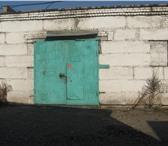 Изображение в Недвижимость Коммерческая недвижимость Складское помещение   площадь 130 кв м   в Магнитогорске 2000