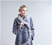 Изображение в Одежда и обувь Пошив, ремонт одежды Услуги по пошиву и ремонту изделий из меха в Томске 200
