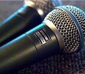 Изображение в Электроника и техника Аудиотехника Тестирование на проф. оборудовании!цена-5500 в Москве 5500