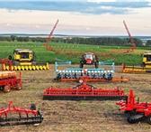 Foto в Авторынок Другое У нас вы можете приобрести сельскохозяйственную в Новосибирске 0