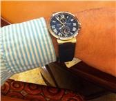 Изображение в Одежда и обувь Часы Часы настоящих яхтсменов!Новые и качественные.Хорошо в Волгограде 1990