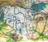 Изображение в Развлечения и досуг Выставки, галереи 18 октября — 18 ноября  11:00  В рамках в Ростове-на-Дону 0