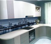 Фото в Строительство и ремонт Дизайн интерьера Создайте высокорентабельное мини-производство в Хабаровске 300000