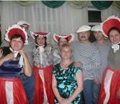 Foto в В контакте Поздравления! У торжества должен быть свой «дирижер», в Янаул 13000