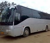 Фото в Авторынок Междугородный автобус Комфортабельные и вместительные автобусы в Рязани 500