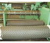 Foto в Строительство и ремонт Отделочные материалы сетка рабица со склада в Орле в Орле 550