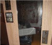 Фотография в Мебель и интерьер Антиквариат, предметы искусства Продам 100% полировка, по тем временам элитная, в Самаре 4500