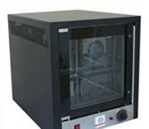 Foto в Развлечения и досуг Пиццерии, фастфуд Предлагаем оборудование для запекания пиццы в Омске 35000