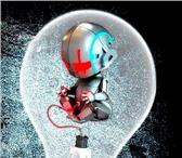 Foto в Образование Курсовые, дипломные работы Пишу на заказ качественные тексты по рекламе в Москве 0