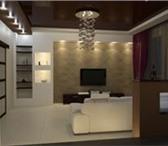 Foto в Строительство и ремонт Дизайн интерьера Предлагаем Вам профессиональную разработку в Перми 0