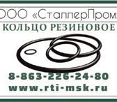 Изображение в Авторынок Зерноуборочный комбайн Зернодробилка купить, автоклав для консервирования в Москве 0