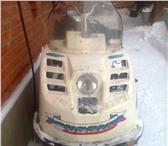 Foto в Авторынок Снегоход Двигатель Лифан в Сергиев Посаде 75000