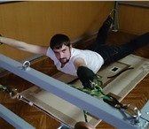 Изображение в Красота и здоровье Фитнес Уникальный физиотерапевтический тренажёр в Волгограде 300