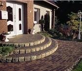 Фото в Строительство и ремонт Ландшафтный дизайн ООО«Каменный рай»-организация, в Туле 350