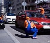 Foto в Авторынок Автомойки На мобильную автомойку требуются школьники в Ставрополе 15000