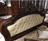 Foto в Мебель и интерьер Мебель для гостиной Meb-Elite.ru — это один из старейших мебельных в Москве 20000