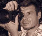 Фото в Работа Резюме Желаемые предложения:Работа по видеосъемке в Чебоксарах 20000