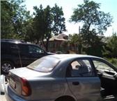 Фотография в Авторынок Аварийные авто Не на ходу,после ДТП. Дополнительно по телефону. в Таганроге 65000